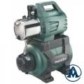 Pumpa za vodu HWW 6000/25 Inox Metabo 6000l/min 1300W 5,5bar