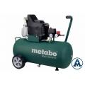 Metabo Kompresor Klipni Basic 250-50W 8bara
