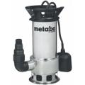 Pumpa za vodu potopna Metabo PS 18000