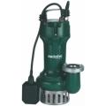 Pumpa za vodu potopna Metabo PS 2400