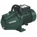 Pumpa za vodu vrtna Metabo P3000G