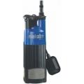 Pumpa za vodu potopna Metabo TDP 7501 S