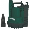 Pumpa za vodu potopna Metabo TP 12000 SI