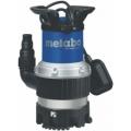 Pumpa za vodu potopna Metabo TPS 1400 S