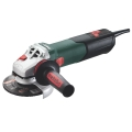 Brusilica kutna W12-125 Quick 1250W Metabo