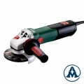 Metabo Kutna Brusilica WE 15-125 Quick 1550W 125mm