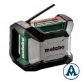 Metabo Bežični Radio R 12-18 BT