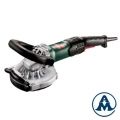 Metabo Dijamantna Brusilica za Beton RSEV 19-125 RT Renovation 1900W 125mm