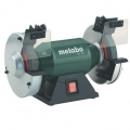 Metabo Brusilica Dvostrana DS 200 600W