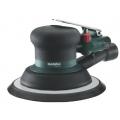 Brusilica pneumatska ekscentrična DSX 150 Metabo 150mm 5mm