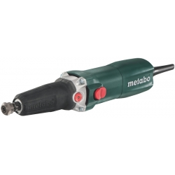 Ravna brusilica Metabo GE 710 plus Elektronik 710W Potencimetar 6mm