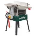 Debljača HC 260 C WNB Metabo 220V 260mm 2200W + Radni Stol