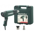 Metabo Fen-Pištolj HE20-600 2000W