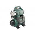 Pumpa za vodu HWW4500/25 inox 1300W Metabo