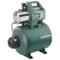 Pumpa za vodu HWW6000/50 METABO 6000l/min 1300W 5,5bar
