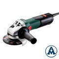 Metabo Kutna Brusilica W 9-125 900W 125mm