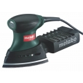 Brusilica FMS 200 Intec trokut 200W  100mm Metabo