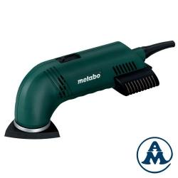Metabo Brusilica Delta DSE 280 300W 93mm