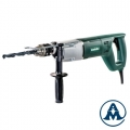 Metabo Bušilica BDE 1100 1100W 3-16mm 55Nm