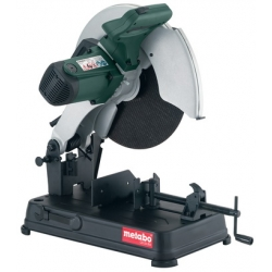 Metabo rezačica željeza CS 23-355 2300W 355mm