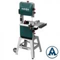 Metabo Tračna Pila BAS 318 Wnb Precision 900W 2240mm 170mm + Radni Stol