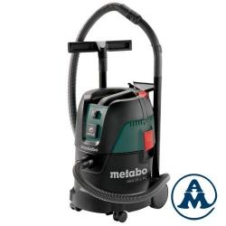 Metabo Usisavač ASA 25 L PC 1250W 25l