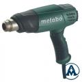 Metabo Fen - Pištolj H 16-500 1600W