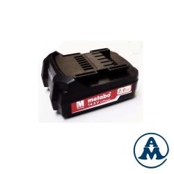 Metabo Baterija Li-ion 14,4V 2,0Ah