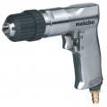 Metabo bušilica zračna 1-10 mm BM 500