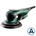 Metabo Brusilica Ekscentarska SXE 150-5.0 350W 150mm