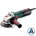 Metabo Kutna Brusilica WEV 10-125 1000W 125mm