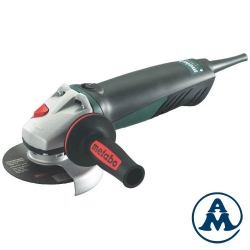 Metabo Kutna Brusilica WQ 1400 1400W 125mm