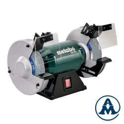 Metabo Brusilica Dvostrana DS 150 350W