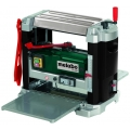 Metabo Debljača DH 330 1800W 330mm