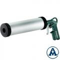 Pištolj Pneumatski za Silikon DKP 310 Metabo