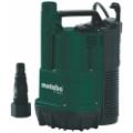 Pumpa za vodu potopna Metabo TP 7500SI