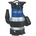 Pumpa za vodu potopna Metabo TPS 16000S