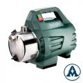 Metabo Pumpa Za Vodu P4500 Inox 1300W