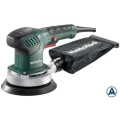 Metabo Ekscentrična Brusilica SXE 3150 310W 150mm 3mm
