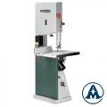 Metabo Tračna Pila BAS 505 WNB1500W 280mm