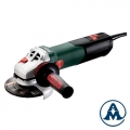 Metabo Kutna Brusilica W12-125 Quick 1250W 125mm