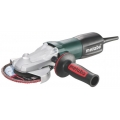 Metabo Kutna Brusilica WEVF 10-125 Quick Inox 1000W 125mm