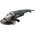 Metabo Kutna Brusilica WX22-230 2200W 230mm 14Nm