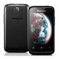 Mobitel Smartphone Lenovo LEPHONE A269I dual-sim