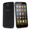 Mobitel Smartphone Lenovo A850 Android 4.2 dual-sim