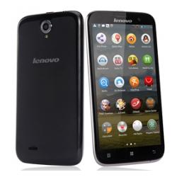 Mobitel Smartphone Lenovo A850 Android 4.2 dual-sim