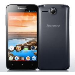 Mobitel Smartphone Lenovo A416 Android 4.2 dual-sim