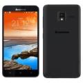 Mobitel Smartphone Lenovo A850+ black Android 4.2 dual sim