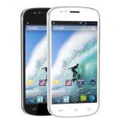 Mobitel Smartphone Matrix premium P450 Android 4.2 dual-sim