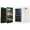 Mobitel Smartphone Zopo ZP580 Android 4.2 dual-sim